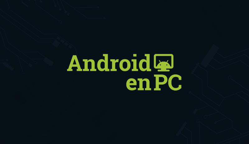 Descargar EZ-ELD Driver App (Free) PC