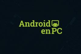 Descargar Activeon Cx Cx Gold Pc 2020 Emulador Android Pc